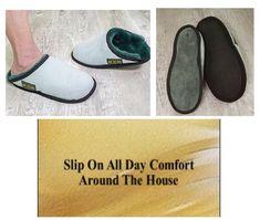 Birkenstock Boston Clog, Clogs, Footwear, Slip On, Sandals, Products, Fashion, Clog Sandals, Moda