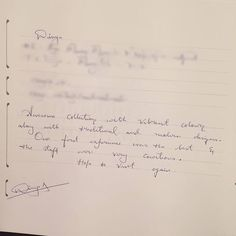 Thank you very much!! #customertestimonial #angadigalleria #sari #karnataka #bangalore #weddingsaree #bridal #bride #wedding