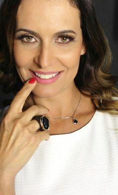 Patrícia Naves Joias Ricardo Coacci