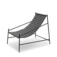 Hang Chair Von Skagerak Im Shop