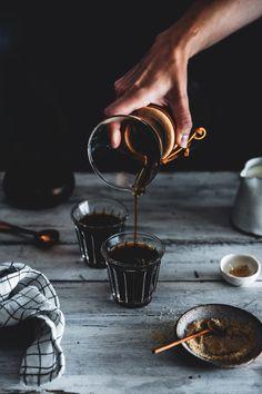 Visite de l'usine Malongo | Carnets Parisiens. #coffee #coffeenearme #pourovercoffee #cappuccino #espresso #bulletproofcoffee #frenchpress #nespressopods #starbucksdrinks #starbuckscups #coffeebeans #coffeeshops #coffeelove Weight Loss Diet Plan, Healthy Weight Loss, Clean Recipes, Healthy Recipes, Coconut Oil Weight Loss, Egg Diet Plan, Food 101, Food Tips, Food Crush