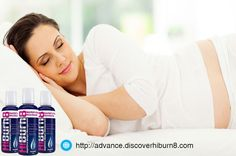 Are you sleeping from lack of sleep? Even after working hard throughout the day, you find it difficult to sleep for 8 hours? If yes, try herbal supplements for sleep and experience positive changes. Contact us and we will surely help you by recommending the very best sleep supplement. Sleep Supplements, Positive Changes, 8 Hours, Good Sleep, Working Hard, Herbalism, Positivity, Day, Herbal Medicine