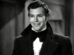 Barry MacKay (1906–1985).
