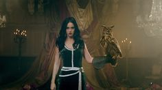 katy perry unconditionally | Katy Perry Unconditionally | The Inspiration Room