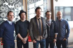 62 best simple plan foundation press conference and for Simple plan foundation