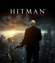 Hitman Sniper Challenge is a demo. But I don't care. I've spent more hours p… Marvel Universe – Anime Characters Epic fails and comic Marvel Univerce Characters image ideas tips Best Pc Games, Free Pc Games, Games For Pc, Ps3 Games, Sniper Games, Men Abs, Challenge Games, New Video Games, Game Engine