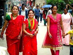 Kathmandu Tourism http://www.nomadgirl.co/kathmandu-tourism/