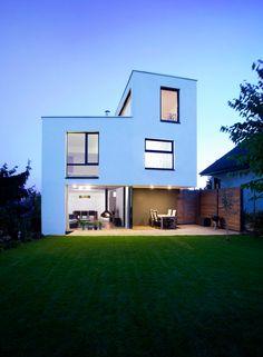 Double-View-House-Architekti-Sebo-Lichy-1