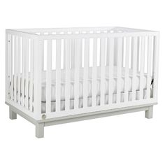Fisher Price Riley 3-in-1 Convertible Crib : Target
