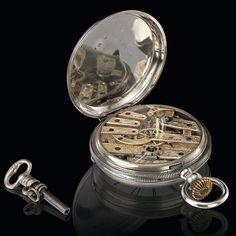 #tbt One of the very first watches imported in japan by François Perregaux pioneer of Swiss watchmaking in the land if the rising sun. Circa 1860. #pocketwatch #wotd #watches #timepieces #watchnerd #watchgeek  #japan #orologi #uhren #horlogerie #hautehorlogerie #horology #meijiera #montre #craftsmanship  #reloj #relogios