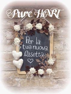 Pure HeART di Francesca Pugliese