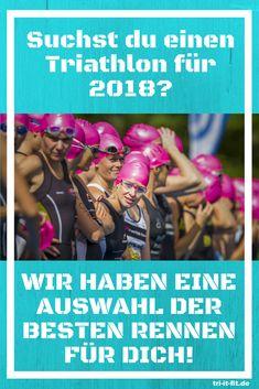 #triathlon #saison #plan #training #swimbikerun #swim #bike #run