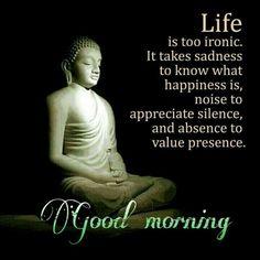 Good Morning Motivation, Good Morning Quotes For Him, Good Morning Beautiful Quotes, Good Morning Prayer, Good Morning Messages, Good Morning Wishes, Morning Images, Gd Morning, Morning Pics
