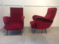 pair-of-italian-armchairs-2