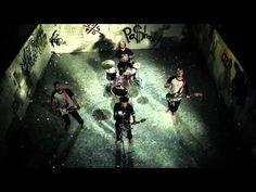 Noize MC — Бассейн (Official Music Video) - YouTube