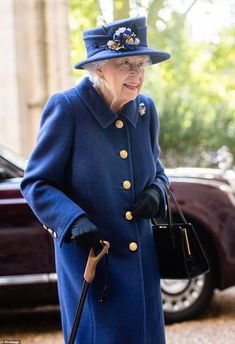 Queen Mary, Queen Elizabeth Ii, Thanksgiving Service, Royal Monarchy, Royal Diary, Royal British Legion, Royal Uk, Royal King, Prinz William