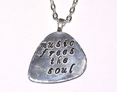 Browse unique items from BeInspiredbyWords on Etsy, a global marketplace of…