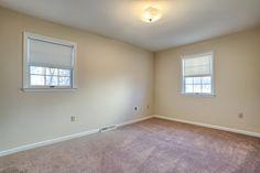 Bedroom 2 #Ephrata #PA #homesforsale #realestate #pennsylvania