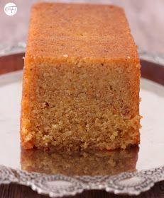 C'est ma fournée !: Le sublime cake marocain de Sophie Dudemaine Sweet Recipes, Cake Recipes, Snack Recipes, Chrismas Cake, Desserts With Biscuits, Mexican Dessert Recipes, Brownie Cake, Food Platters, Lemon Desserts