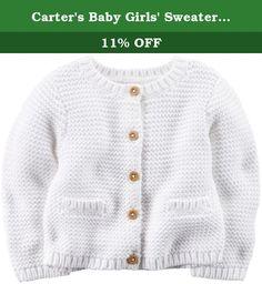 0-3 3-6 6-12m Cream Ivory Merino Wool baby cardigan jacket