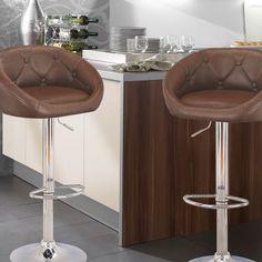 Wondrous 127 Best Bar Stools Taburete De Bar Adeco Images Bar Inzonedesignstudio Interior Chair Design Inzonedesignstudiocom