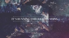 """We Are Messengers - """"My Victory"""" (Official Lyric Video)"""