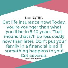 when you know better you do better. Since you've read this you now know. Listen…when you know better you do better. Since you've read this you now know better. Life Insurance Broker, Home Insurance Quotes, Insurance Marketing, Insurance House, Financial Literacy, Financial Tips, Household Insurance, When You Know, Success