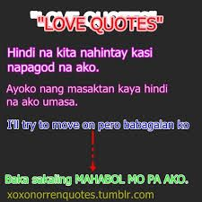 Discover and share At Least I Tried Quotes. Explore our collection of motivational and famous quotes by authors you know and love. Short Quotes Love, Tagalog Love Quotes, Short Funny Quotes, Love Quotes Funny, Inspirational Quotes About Love, Funny Quotes For Teens, Best Love Quotes, Funny Quotes About Life, Love Quotes For Him