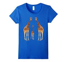 Giraffe t shirt love relationship and family funny tees -... https://www.amazon.com/dp/B01A9IHN8Y/ref=cm_sw_r_pi_dp_x_hdp7xb380FND3