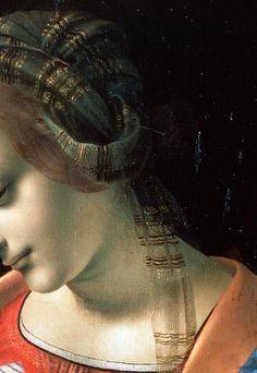 Leonardo da Vinci | De' riflessi | Trattato della pittura - Parte quinta