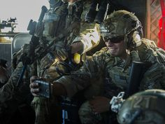7th special forces group - Google Search