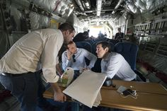 Με C-130 ταξίδεψε ως τη Ρίγα της Λετονίας ο πρωθυπουργός για τη Σύνοδο Κορυφής