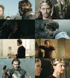 Kingly Hiddles