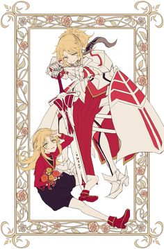 mordred Fate Zero, Character Concept, Character Design, Fate/stay Night, Fate Stay Night Series, Fate Characters, Fate Servants, Fate Anime Series, Anime Artwork