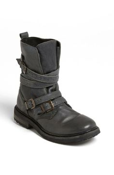 nordstrom loving these 90's inspired boots!