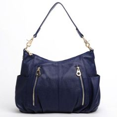 2015-NEW-Women-HOBO-Genuine-leather-Handbag-tote-crossbody-bag-Fashion-for-girl