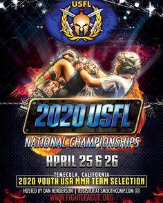Dan Henderson, National Championship, Rome, California, Movie Posters, The California, Film Poster, Rum, Film Posters