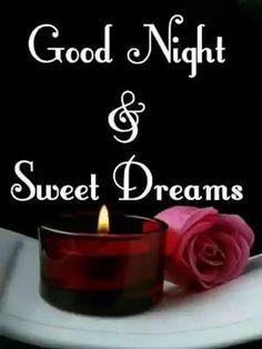 Good Night Qoutes, Good Night Prayer, Good Night Blessings, Good Night Messages, Good Morning Quotes, Romantic Good Night Image, Beautiful Good Night Images, Good Night Love Images, Good Night Gif