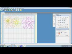 Learn How Import SVG Files into Sure Cuts Alot & Cut With Your Cricut Tutorial