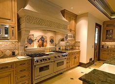 Million Dollar Rooms HGTV - Bing Images