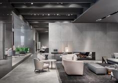 Milan-furniture-design-news-Introducing-New-Minotti-2015-collection-8 Milan-furniture-design-news-Introducing-New-Minotti-2015-collection-8