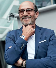 Richard Mille Defies the Watchmaking Norm Lifestyle Shop, Luxury Lifestyle, Richard Mille, Rich Girl, Street Style Looks, Watch Brands, Types Of Shoes, Mens Fashion, Fashion Trends