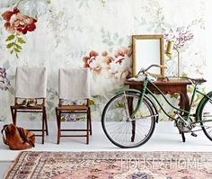 Photo Gallery: New Life For Salvaged Finds | House & Home