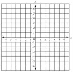 http://etc.usf.edu/clipart/49300/49310/49310_graph_blank