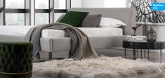 Collections exclusives   La Galerie du Meuble Ikea, Collections, Throw Pillows, Blanket, Home, Living Spaces, Toss Pillows, Ikea Co, Cushions