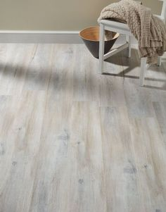 Search results for: 'cottage soft pebble oak laminate flooring' | Direct Wood Flooring White Wash Laminate Flooring, Laminate Flooring Colors, Direct Wood Flooring, Hardwood Floor Colors, Solid Wood Flooring, Engineered Hardwood Flooring, Wood Laminate, White Washed Floors, White Washed Oak