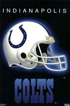 Indianapolis Colts Wallpapers 2016 Wallpaper Cave