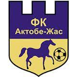 FK  AKTOBE - ZHAS    -  ZHAS - kazakhstan
