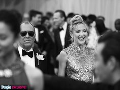 """The Absolute Best Photos from the Met Ball Red Carpet 