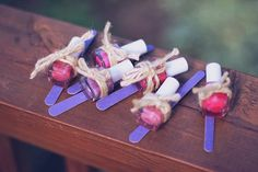 bridal shower prize! by linsters, via Flickr